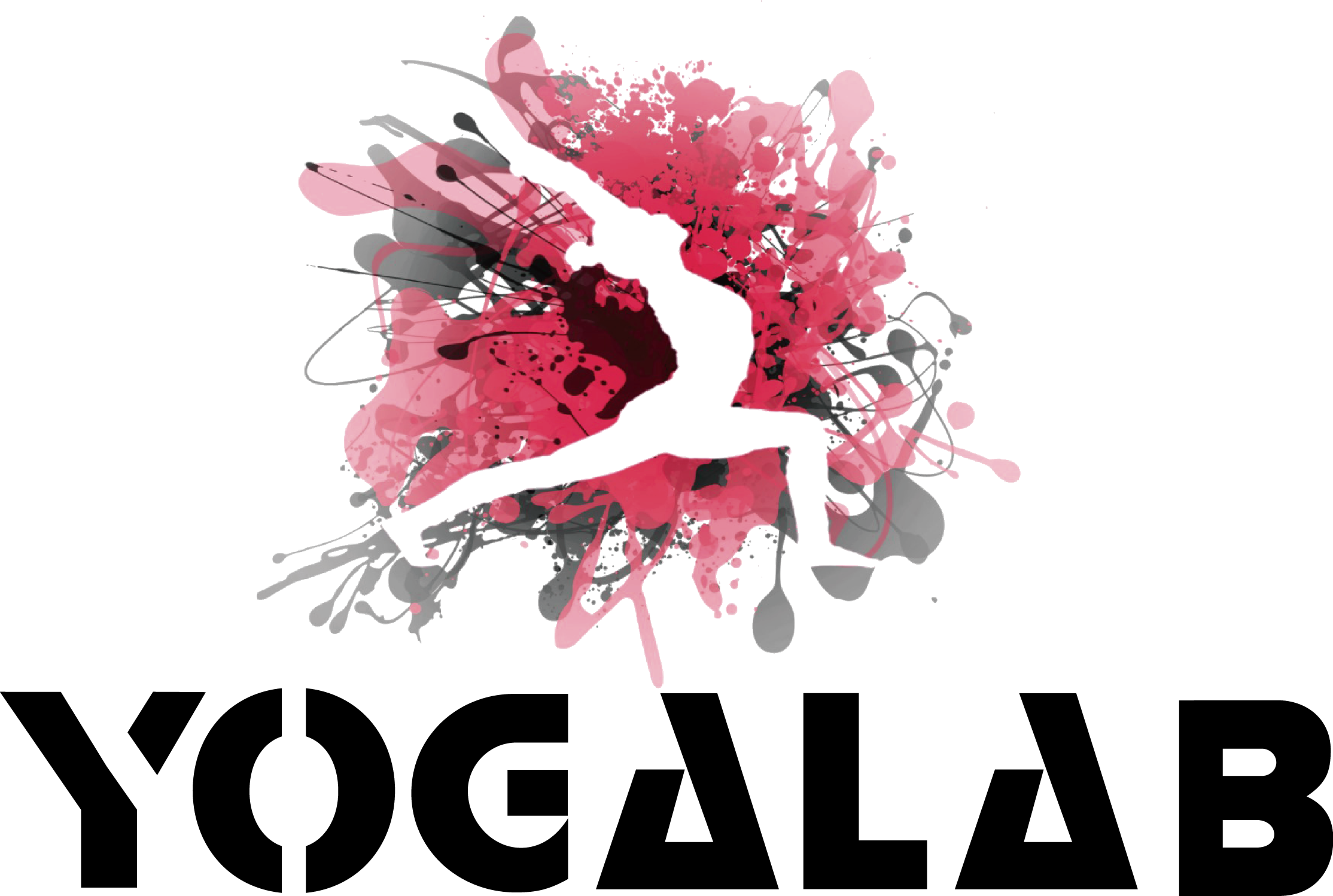 Yoga Lab LTD